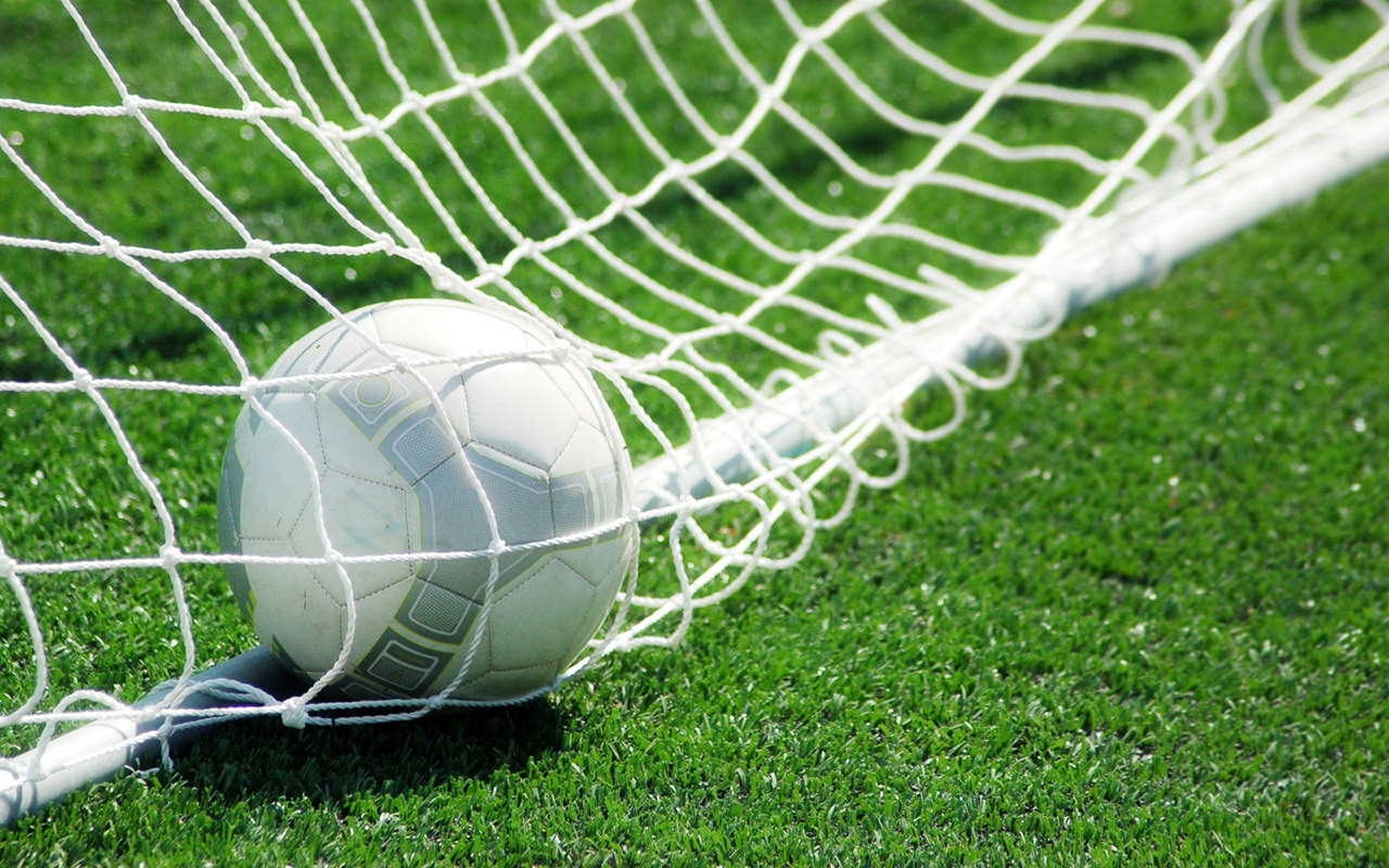 El dinero es dueño y dominador del fútbol y con pocas excepciones