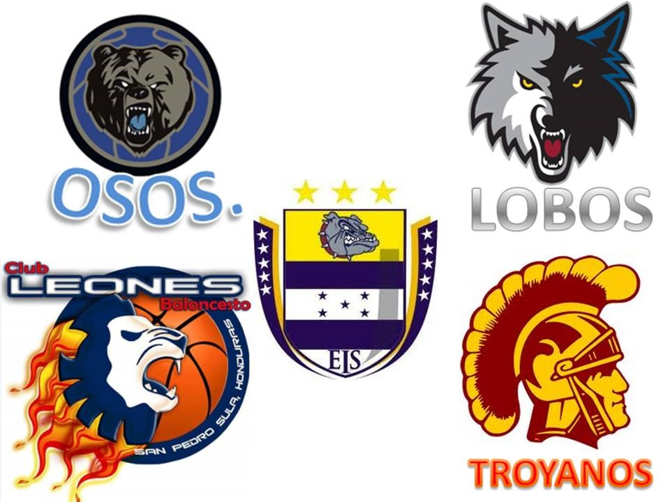 Se jug una jornada con espectaculares juegos en la liga for Liga municipal marca