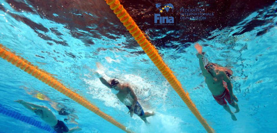 Todavía hoy, no se sabe quien nadará por Honduras en Rio 2016