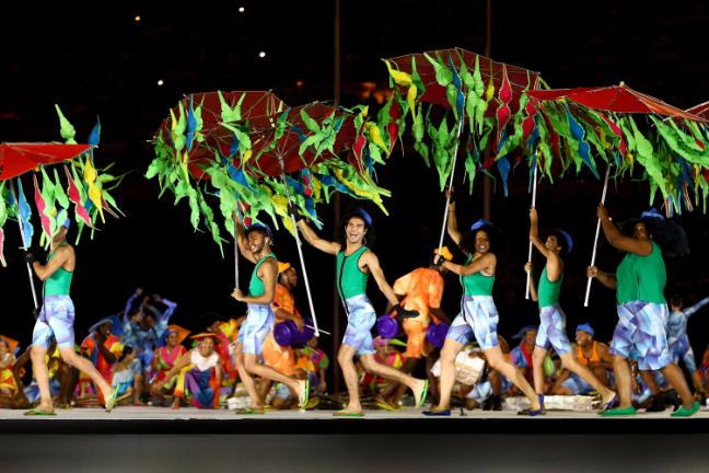 el-colorido-y-la-musica-hicieron-delirar-a-los-espectadores-en-la-apertura-de-los-juegos-paralimpicos-rio-2016
