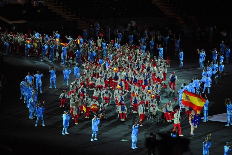 paralimpicos-de-rio-2016