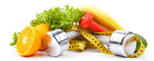 El Blog de Ruty: Papel de la alimentación en tu rendimiento deportivo