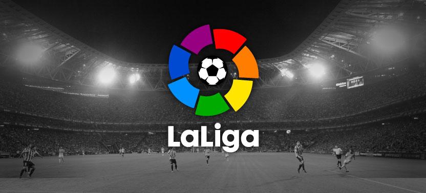 España, ¿la liga de los regalos arbitrales y regalos a los árbitros?
