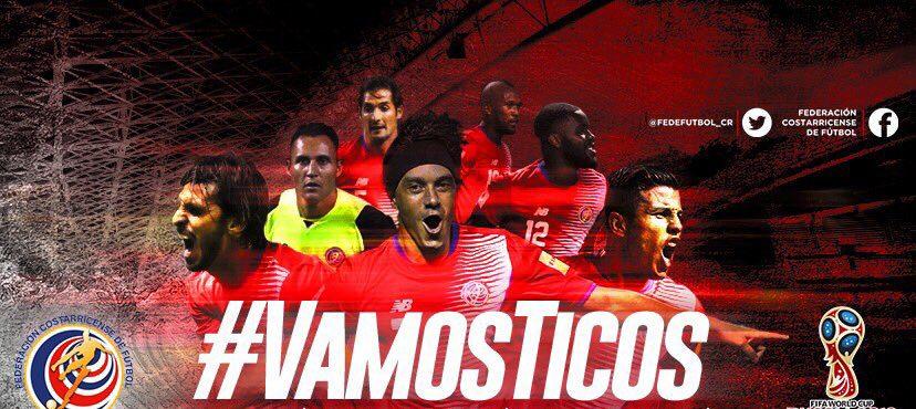 Costa Rica envía carta a México por agresiones a Keylor Navas y aficionados