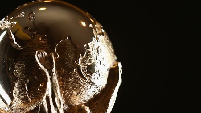 La FIFA oficializa cómo será el Mundial de 48 selecciones. Concacaf con seis plazas