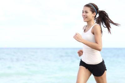 Blog de Ruty: consumo de calorías del cuerpo después de correr