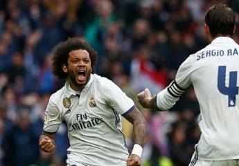 Madrid se sobrepone al susto del Valencia y se suma tres puntos valiosos en la lucha por LaLiga