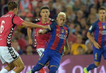 Un Alavés que reta la historia, buscará la Copa del Rey ante su gigante: FC Barcelona