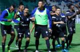 """Honduras Progreso como un gran """"matagigantes"""", elimina al Olimpia en el Nacional"""