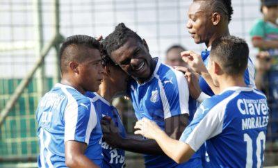 Con Marathón y Real Sociedad fuera, Honduras Progreso y Real España a buscar la final en la LNP