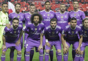 """Siendo la Juventus el """"local"""" en la final de Cardiff, el Real Madrid no vestirá de blanco"""