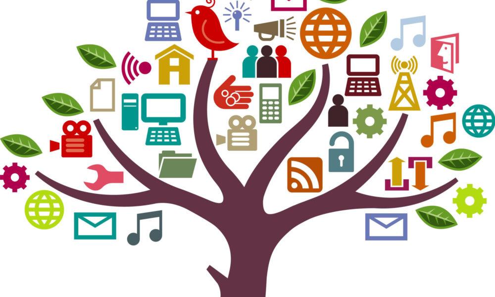 El Blog de Carlos Flores: Futbol & Redes Sociales