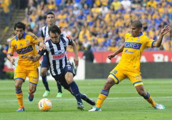 Los clásicos de Guadalajara y Monterrey, platos fuertes en la liguilla de la Liga MX