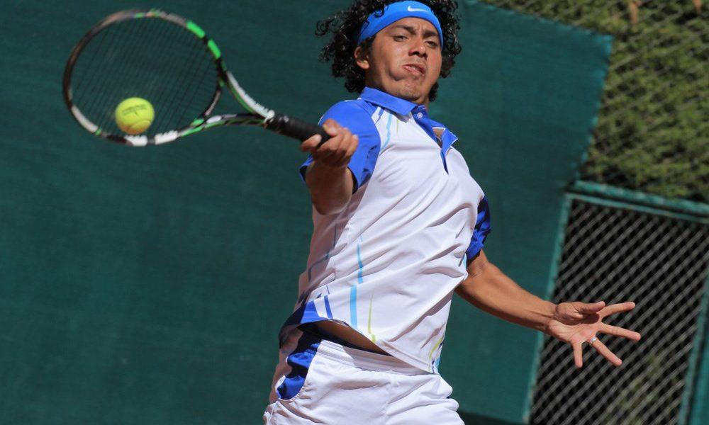 Honduras no logra ascender al Grupo II mundial de la Copa Davis