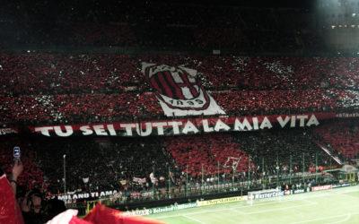 El nuevo AC Milan: más de 100 millones en fichajes