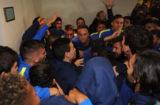 Banfield pierde y Boca Juniors se proclama campeón de Argentina