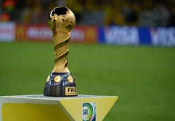 Copa Confederaciones, ¿consagración de Cristiano o de la joven Alemania?