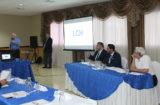 Equipos de la LNP reciben licencia federativa de Fenafuth y Concacaf
