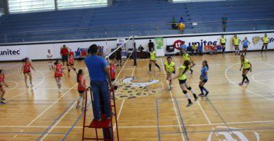 Galaxy y Unitec dejan en Honduras los títulos del II Torneo de la Amistad