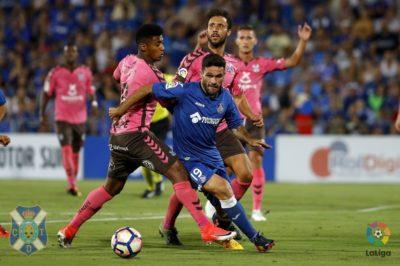 """Anthony, """"Choco"""" Lozano podría jugar en LaLiga según diario español"""