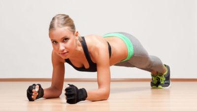 Blog de Atletismo: trabaja y desarrolla la fuerza para evitar lesiones