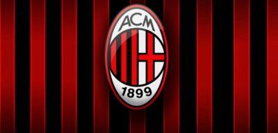 Revolución en el AC Milán: mueven el mercado en busca del Scudetto