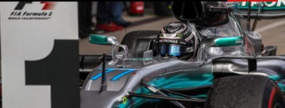 Bottas ganó en Spielberg y se lleva el Gran Premio de Austria