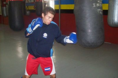 Honduras tendrá representación en el Mundial de Boxeo de la AIBA