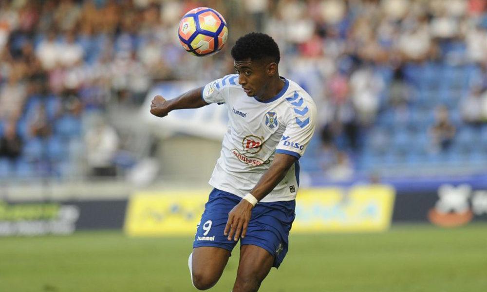 """""""Choco"""" Lozano, iniciaría mañana su aventura en un Barça B sobrepoblado"""