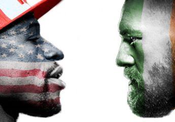 El gran negocio de Pay Per View en la pelea de Mayweather y McGregor