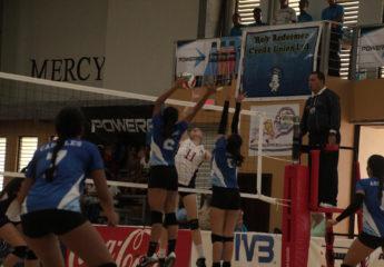 Honduras se queda con la plata después de vencer a Guatemala y caer con Costa Rica
