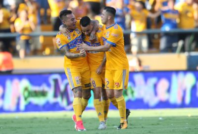 Jornada inicial de la Liga MX deja confirmaciones... y dudas