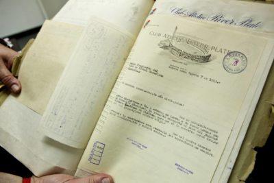 Nuevos documentos confirman cómo Madrid quitó a Di Stéfano al Barca