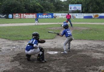 Ligas de softball adultos locales pedernal