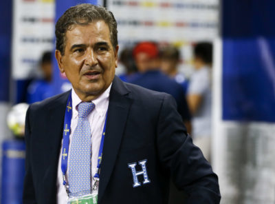 "El Blog de Feisal: Pinto nos falta al respeto con el ""me llamaron del Flamengo"""