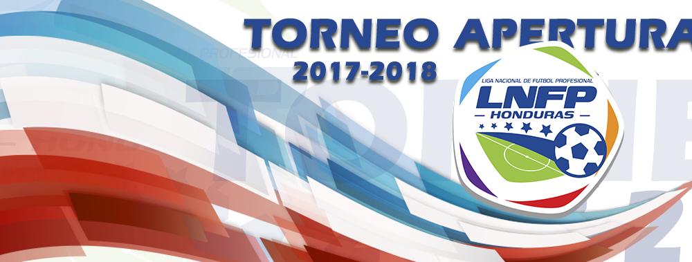 Se suspende el juego Honduras Progreso-UPN por huelga de árbitros