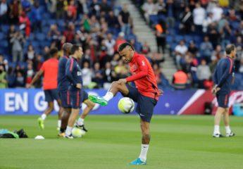 El FC Barcelona demanda a Neymar y le reclama al menos 8.5 millones de euros