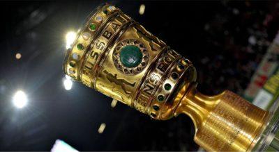 Bayern-Leipzig: partidazo en la Pokal alemana crea un nuevo Klassiker