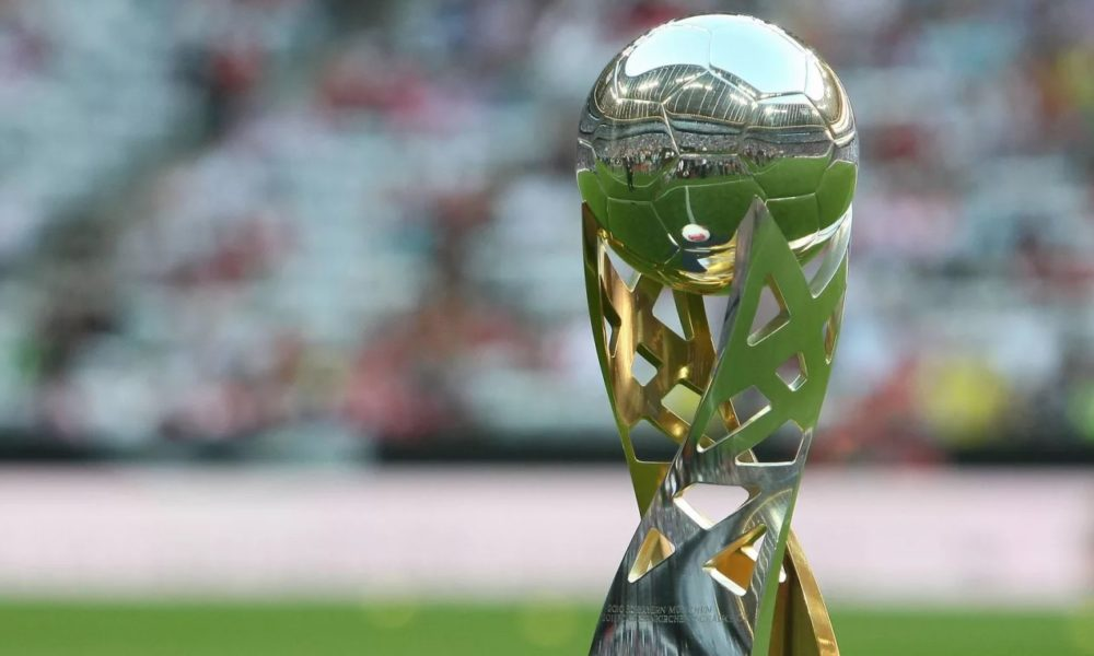 Der Klassiker en la Supercopa Alemana: Bayern-Dortmund