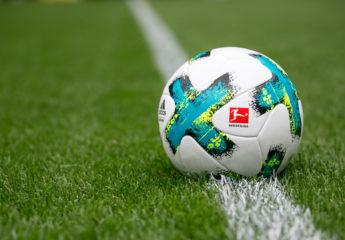 La Bundesliga lidera proyecto de recortar el mercado de verano