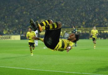 Dortmund-Madrid, choque estelar en la segunda fecha de Champions