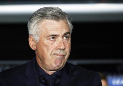 Oficial: FC Bayern Múnich cesa a Carlo Ancelotti de su cargo