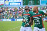 Marathón y Motagua ganan los clásicos.Juticalpa y Real Sociedad respiran