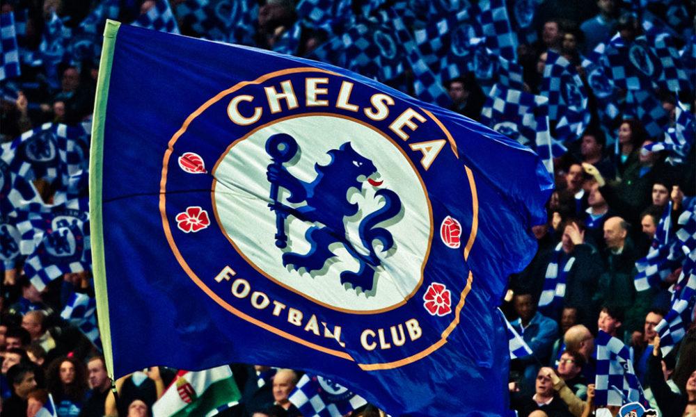FIFA investiga al Chelsea por fichajes de menores extranjeros