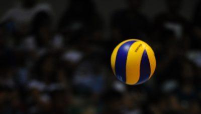 Se viene el Torneo Invitacional de Voleibol Masculino Comayagüense 2017