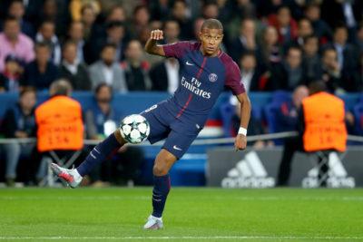 """El """"truco"""" del PSG con Mbappé, parece no funcionará con la UEFA"""