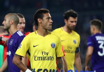 Neymar, ¿arrepentido de haberse marchado del FC Barcelona?