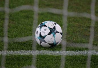 Resumen Champions League: United con paso perfecto