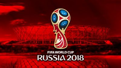 España no será cabeza de serie en Rusia. Francia se queda con el último cupo