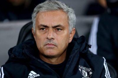 Declaró José Mourinho ante el juez en Madrid acusado por fraude fiscal